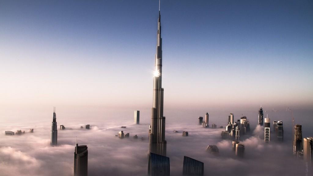 burj-khalifa-pictures