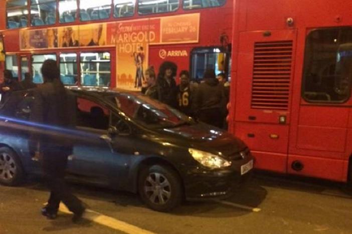 bus-smash