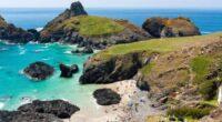 Nagy-Britannia 12 legkirályabb tengerpartja, ahova érdemes ellátogatni 2