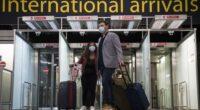 külföldi utazás nyaralás covid szabályok