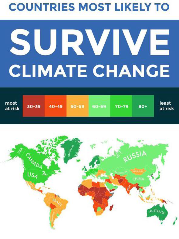 climate-change-242062