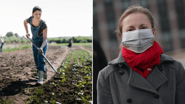 Tisztességes fizetés és a munkavállalók védelme az Egyesült Királyságban 1