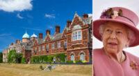 """""""Lázadnak"""" a királynő alkalmazottai: felmondott a fő házvezetőnője is az elvárások miatt 2"""