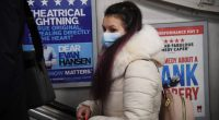 Két újabb koronavírus fertőzött Angliában 2