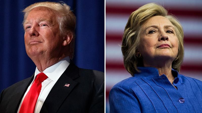 Megvan az új amerikai elnök: megdöbbentő végeredmény született 4
