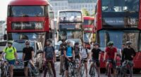 Kerékpározók figyelmébe ajánljuk 2