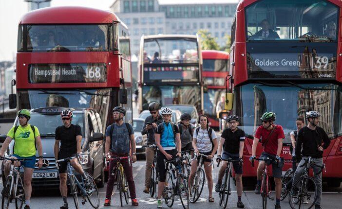 Kerékpározók figyelmébe ajánljuk 1