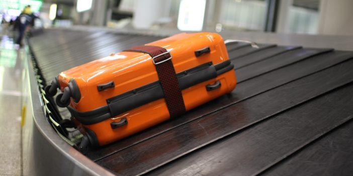 Lopkodnak a csomagjainkból a budapesti reptéren: miket tehetünk értékeink biztonsága érdekében 2