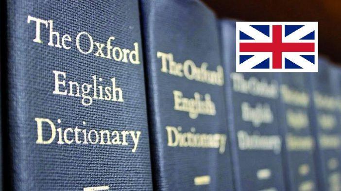 Gyakran használt Angol szavak, kifejezések listája, amiket sose értünk, hogy mire mondják 2