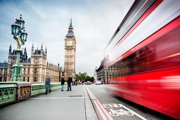desti-uk-london-gall-01