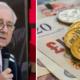 Fél Anglia kiakadt: £82,000-os fizetés mellett fizetésemelést kért, és arról beszélt milyen nehéz a képviselők sorsa 5