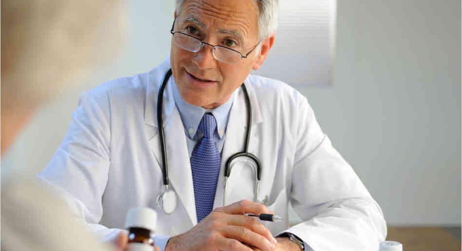 doctor-3900f8c9b6c5be80f3b2e509eafe9c41d7ad2671-s6-c30