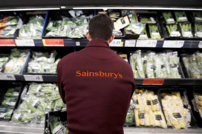 Egyesül Nagy-Britannia két hatalmas és közismert élelmiszer áruházlánca 2