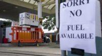 benzinkút üzemanyag vásárlás