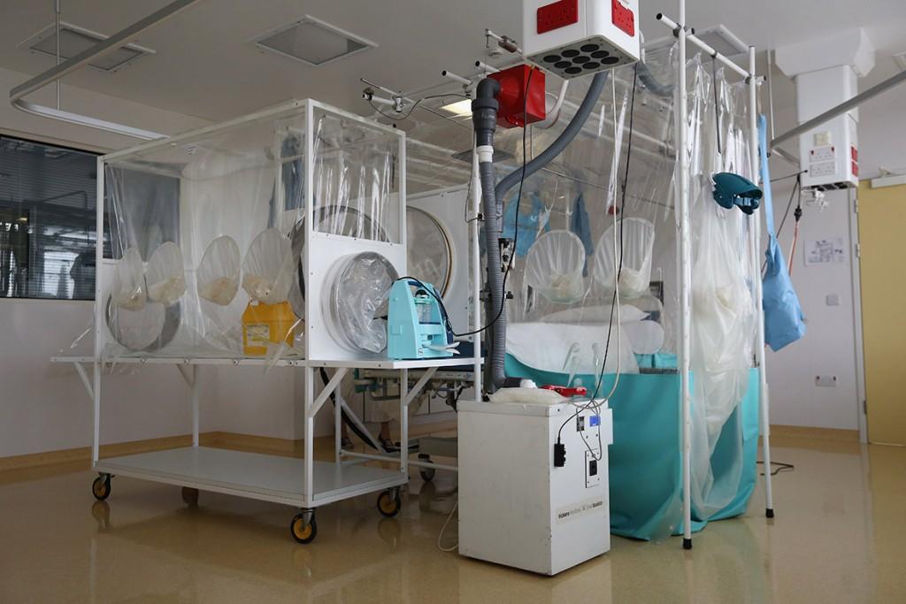 ebola-london