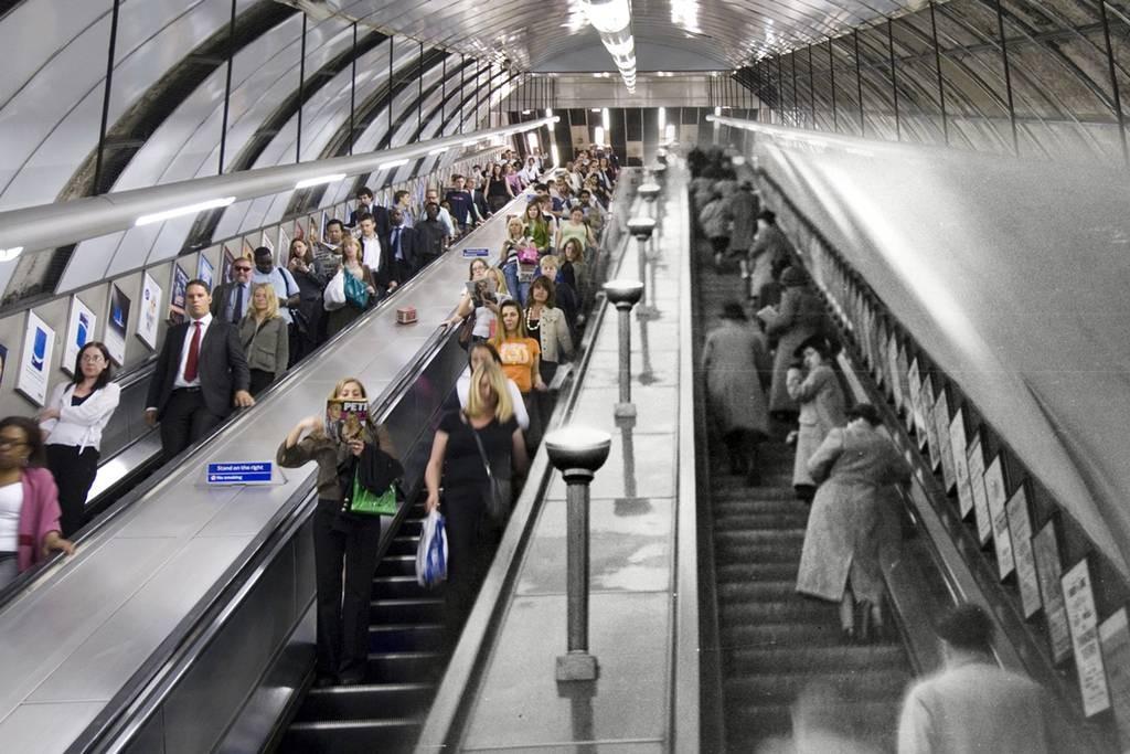escalators1