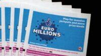 euromillions nyertes szelvény