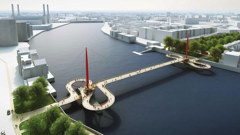 fantastic-plan-concept-nine-elms-pimlico-bridge-competition-london-3