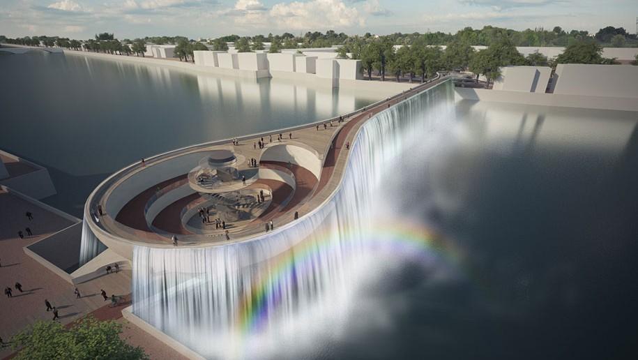 fantastic-plan-concept-nine-elms-pimlico-bridge-competition-london-4