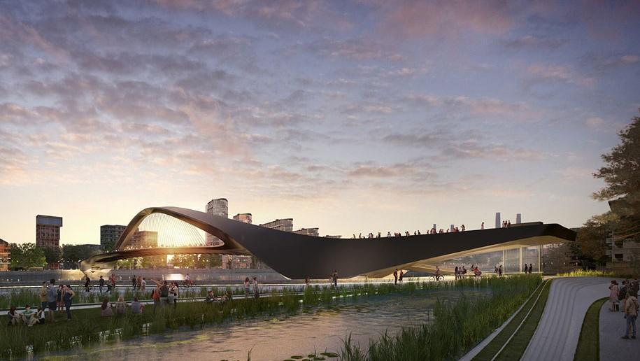 fantastic-plan-concept-nine-elms-pimlico-bridge-competition-london-9