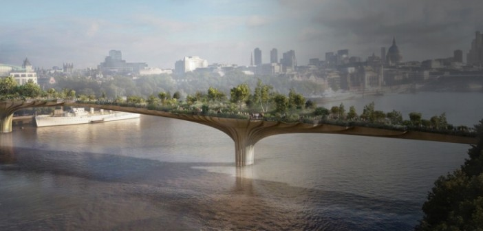 garden-bridge-londres