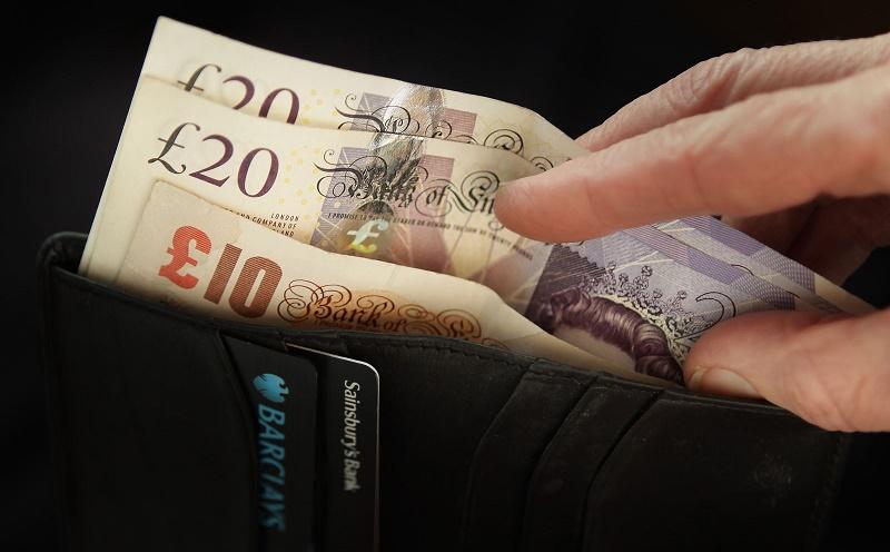 7 hasznos tipp, amivel pénzt spórolhatunk Londonban/Angliában 2