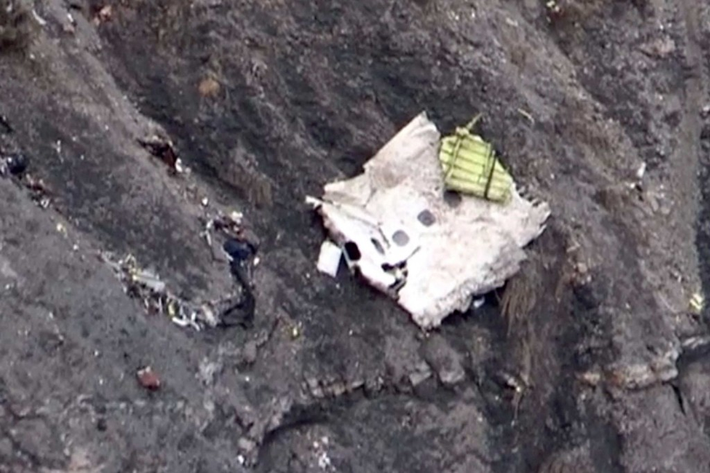 germanwings-crash-scene-data