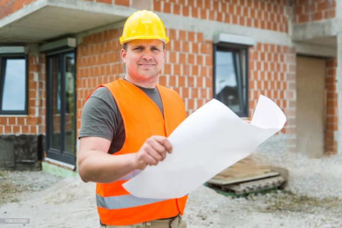 Hasznos tudnivaló angliai magyar vállalkozóknak és ingatlanokkal foglalkozóknak 2