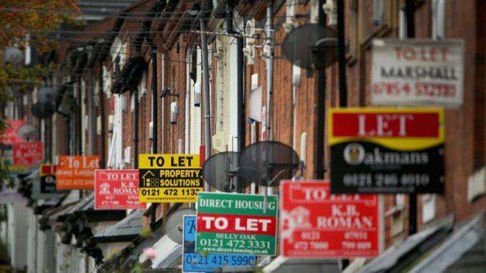 Szigorítani akarják Nagy-Britanniában az albérletekre vonatkozó jogszabályokat 2018-tól 1
