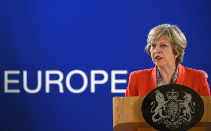 Sok Nagy-Britanniában élő EUs polgár aggódik a legújabb botrány kitoloncolási ügyei miatt 1