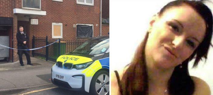 A Londonban egy fagyasztóban megtalált két holttest közül az egyik egy 34 éves magyar lány volt 1
