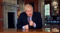 kijárási korlátozás Nagy-Britannia