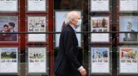 Külföldiként nehezebben juthatunk ingatlanhitelhez jövőre Nagy-Britanniában 2