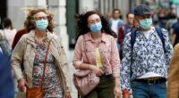 Koronavírus UK: új országok kerülhetnek a karantén listára, Boris Johnson pedig a 2. Hullámról nyilatkozott 2