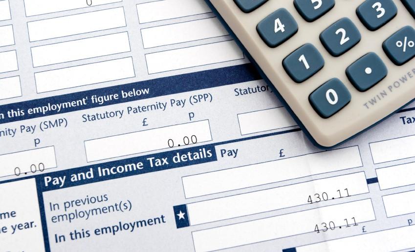adó visszaigénylés angliában
