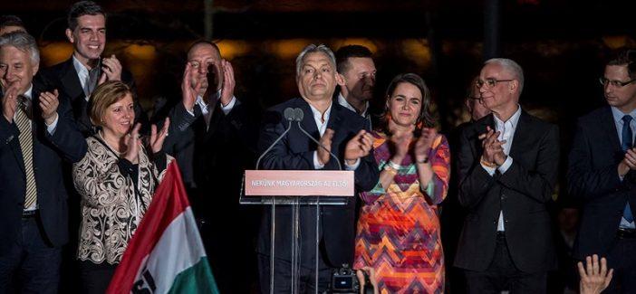 Elsöprő FIDESZ győzelem lett: minden, ami a választásokon és azóta történt 2
