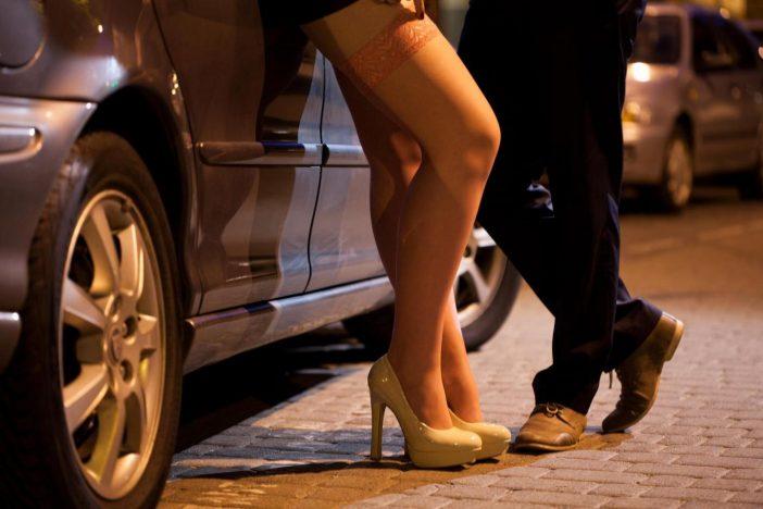 meleg szex London ontario szex tippek szopást