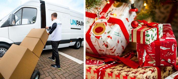 Hasznos tippek angliai magyaroknak Karácsonyra: ajándékok, csomagok küldése haza és vissza 2