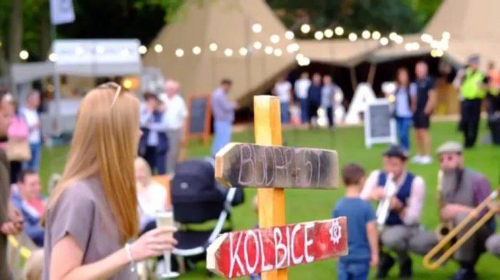 Sikeres magyar STREET FOOD, ami már Angliában is elérhető: Reinpold's Kolbice 4
