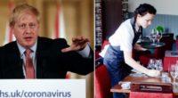 Mit ígér a brit kormány a vírus miatt dolgozni nem tudó 0 órás szerződéseseknek és az egyéni vállalkozóknak? 1