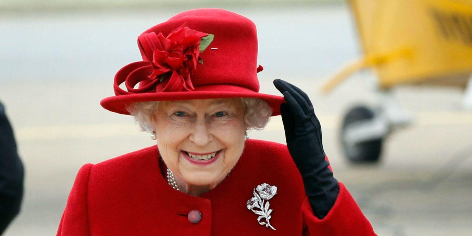 Mi történik és ki következik a trónon a Királynő halála esetén Nagy-Britanniában 2