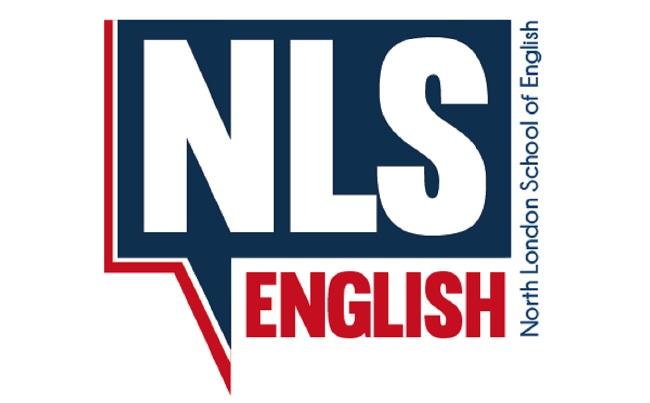 Angol nyelvtanulási lehetőségek széles választéka – NLS English 5