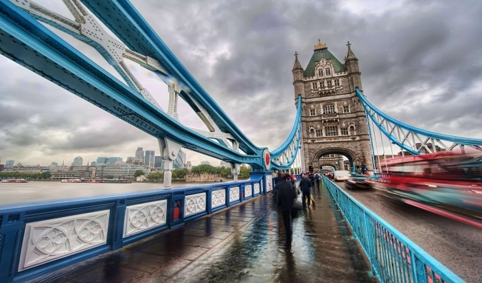 london-bridge-hd-wallpaper-phone-wallpapers-london-bridge-hd-tumblr-wallpaper-download-themes-android-free-anime-monogram-funny-wallpaper-1932028666