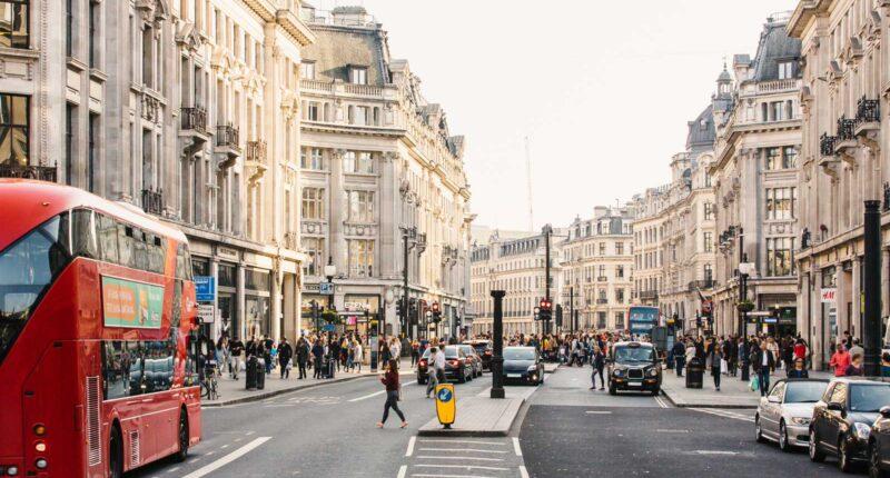 10 fontos dolog, amit az angliai magyarok megtanulnak külföldön és az otthoniaknak sem ártana 1