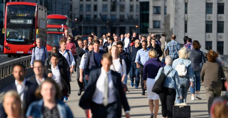 A 25 legjobban fizető vállalat Nagy-Britanniában 2021-ben 3