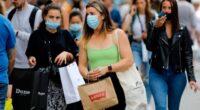 Koronavírus UK: friss hírek, adatok a járvánnyal és az indiai variánssal kapcsolatban 2