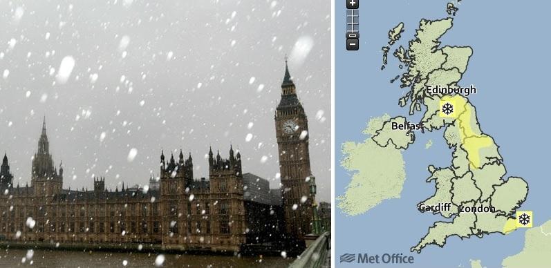 london-snow_1774456a