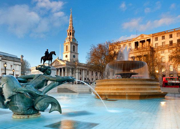 london-top-attractions-trafalgar-square