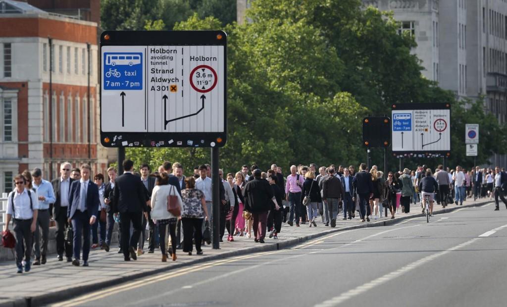 london-underground-strikes-affect-workers-journeys1