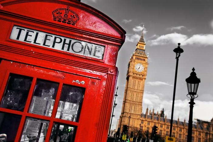 london_big_ben_telephone_england_city_hd-wallpaper-1827317